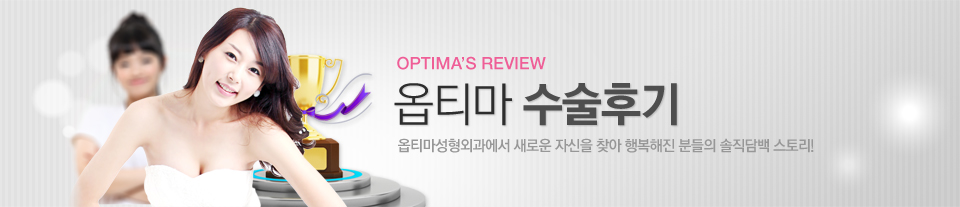 OPTIMA BREAST SURGERY